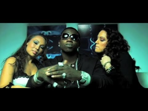 Gucci Mane - Hell Yes (Trap House 3)
