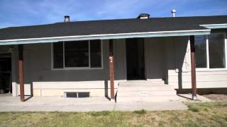 Danny's Home - Landmark Home Warranty
