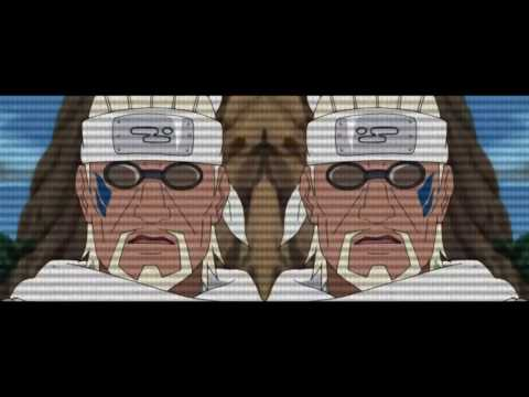 Tee Grizzley x Lil Yachty – from the d to the a // Naruto amv
