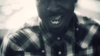 """Ill Beat...Will Flow"" - SDC NIGERIAN CYPHER"