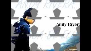 En Busca De Ella (Letra) - Andy Rivera