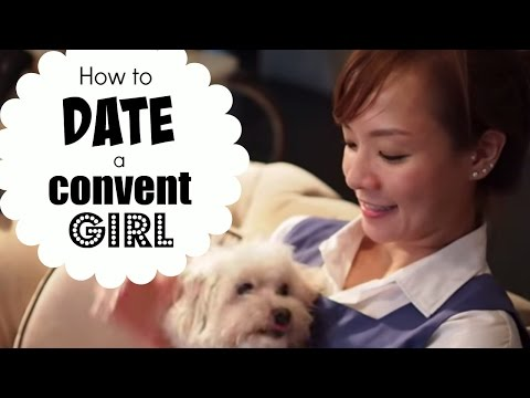 Ge Mig Dating Tips