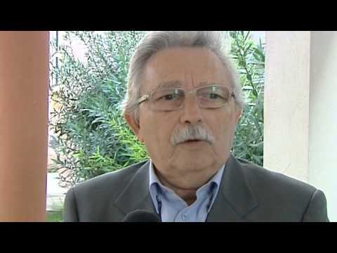 Il-Professuri Henry Frendo u Joe Pirotta dwar il-bejgħ taċ-ċittadinanza