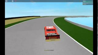 Roblox Lap Around this amazing Track made My MaxPapis On Roblox.