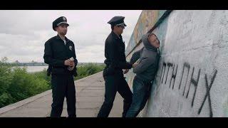 Новая полиция | Интернет-сериал | Мамахохотала