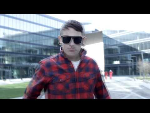 ManGE & Free-z & Trac - Naše Generace [OFFICIAL VIDEO] (Prod.Rawas)