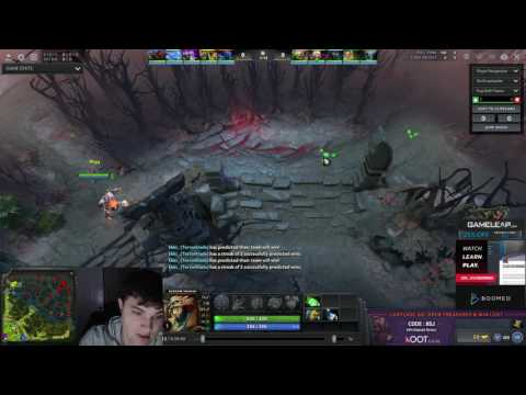 BSJ 6.1k Support Coaching Session