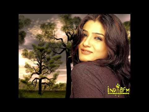 Humne Tum ko Chun Liya Hai --- Kumar Sanu - Anuradha Paudwal(HD) ((( Complete Song )))