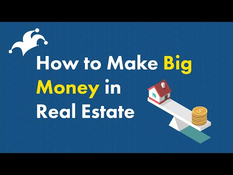 How To Invest In Real Estate: REITs And Real Estate Crowdfunding