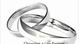 Opanyin Kwadwo Kyere teaches on Choosing A Life Partner