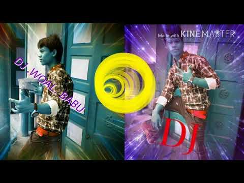 SS DJ MIX Irfan