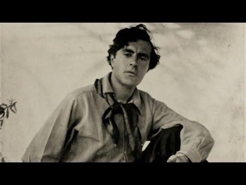 Amedeo Modigliani, genio e sregolatezza