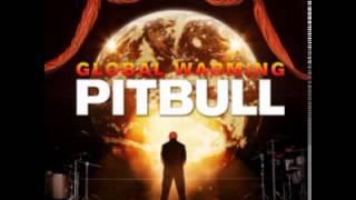 11. Pitbull - Last Night (Feat. Havana Brown & Afrojack)