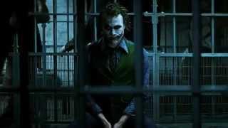 Disturbed Asylum - The Dark Knight.mp3