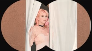 Bleached - Keep On Keepin On (Official Video) YouTube Videos