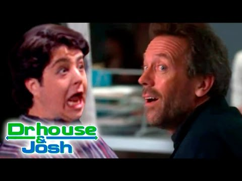 YTPH - Drake, Josh Y House