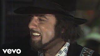 Danyel Gérard - Harlekin (ZDF Disco 12.2.1972) (VOD)