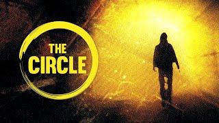 The Circle - Ein Schuss genügt schon (Thriller, ganzer Film) - ganze Filme deutsch kostenlos