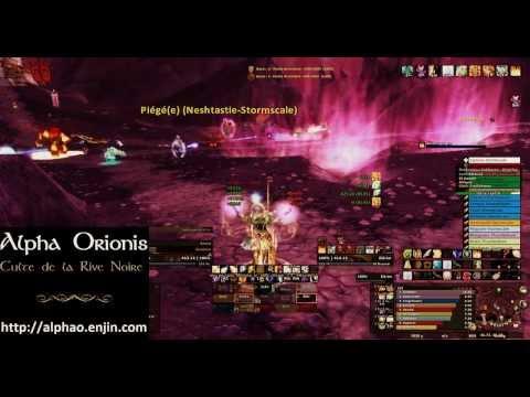 """Alpha Orionis en BG part 1: """"Faut jouer les bases"""""""