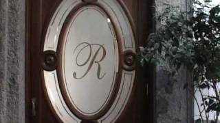 NAPLES ITALY BED AND BREAKFAST REGINELLA RESIDENCE Naples