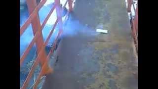 Дымовая Шашка(, 2012-02-27T20:00:25.000Z)