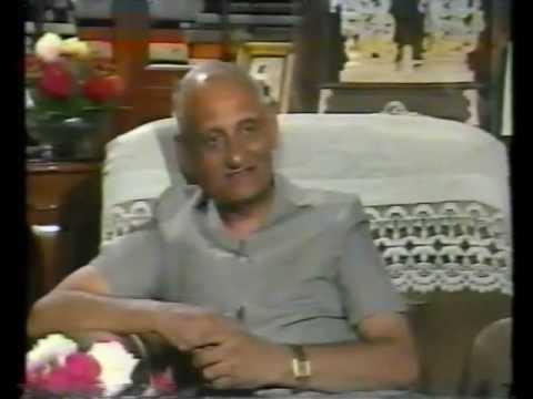 G P Birla - Udyogpati Ya Smajsavei.