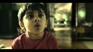Bournvita Little Champ 30 sec – Non Stop Kid
