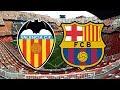 UD Ibiza Eivissa Vs Barcelona 1-2 - All Goals & Highlights - 22/01/2020