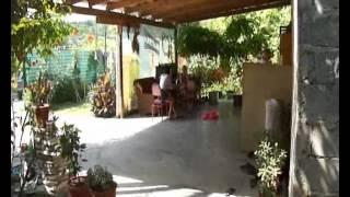 видео Аэропорты Абхазии: есть в каком городе