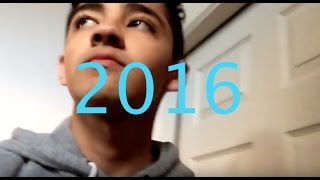 2016: It's Not Over