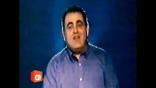 Aram Asatryan - Sut e (Official Video)|Արամ Ասատրյան - Սուտ է