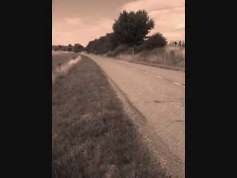 LP-running clip 1965