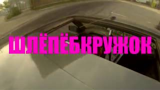 Video Moscow Drift Wars 2 этап Тверь 16.06.2018 download MP3, 3GP, MP4, WEBM, AVI, FLV September 2018