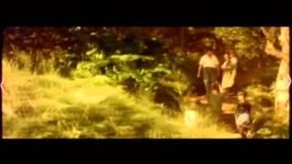 Alabeda Magale video song from karulina koogu kannada  movie