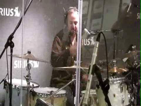 Fab Faux Abbey Road Medley Part 1