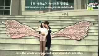 Video Doctor stranger OST - Bobby Kim - Stranger (eng sub + rom + hangul) download MP3, 3GP, MP4, WEBM, AVI, FLV Agustus 2018