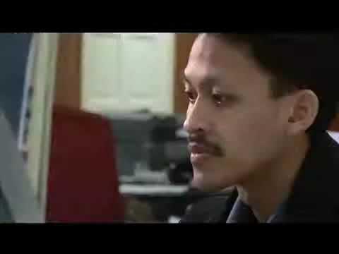 Open University Malaysia    University for All