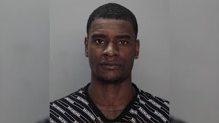 Suns Josh Jackson Arrested! Durant to Miss Game 1 vs Blazers!