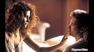 """Клип к фильму """"Красотка"""" (1990)-Я не чувствую вдох"""