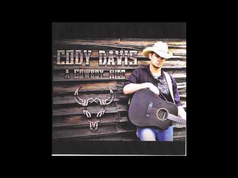 Cody Davis- I Want My Heart Back
