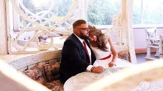 Свадьба. SDE