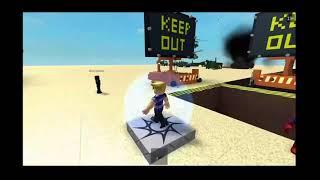 Roblox ha restituito eeeeeeee [ft. Pedro gamer699