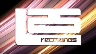 TRP - Tear Gas [L2S Recordings]