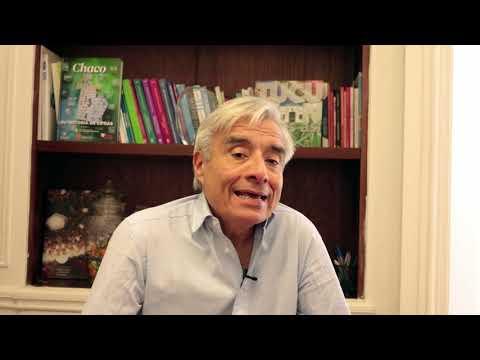 Eduardo Fidanza - Elecciones en Argentina 2019