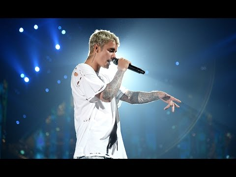 Justin Bieber Fans FLIP OUT Over High Priced Tickets in India