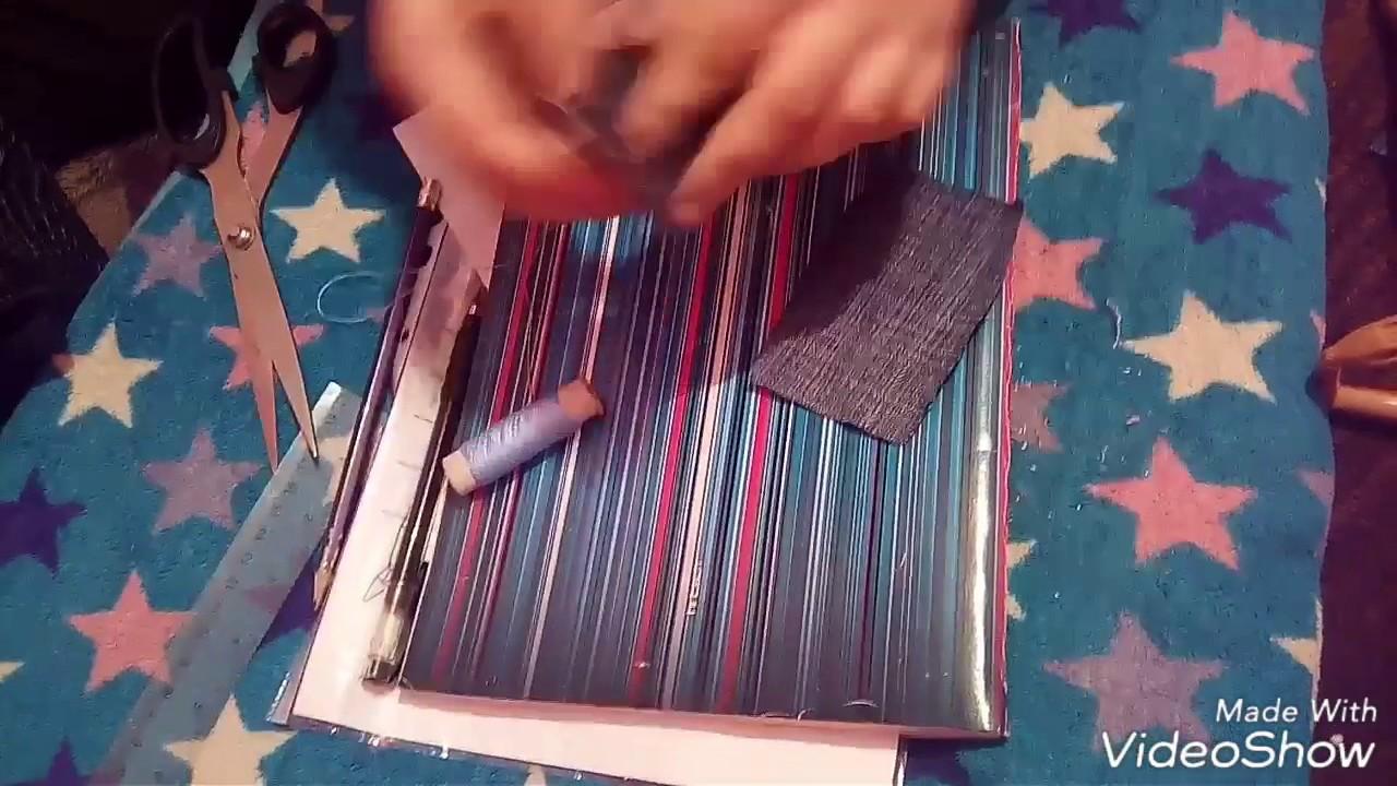 Мокси тинс одежда своими руками фото 472