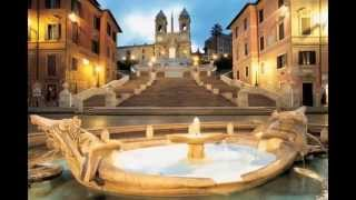 Immobili di lusso a Roma
