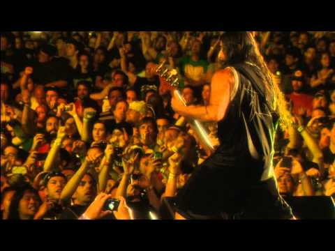 Metallica - Master of Puppets (Live from Orion Music + More) Thumbnail image