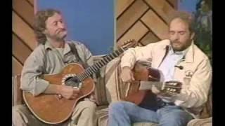 Merle Haggard - Wouldn