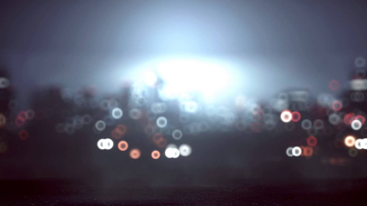 free downloadbattlefield 4 lights animated background